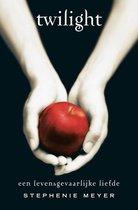 Twilight 1 - Twilight
