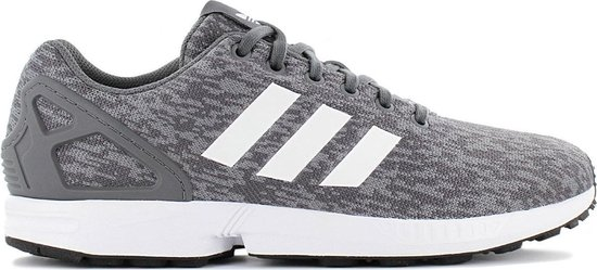 adidas sneakers zx flux heren