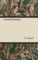 Crystal Chemistry