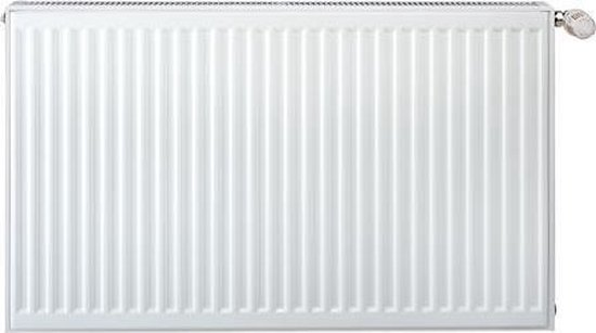 Thermrad Compact 4 Plus (C4+) radiator 22-400-1400mm
