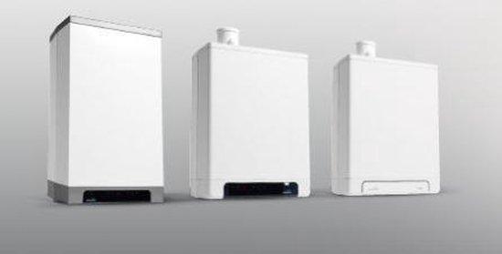 Intergas pomp UPS 15-50 130
