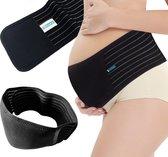 TJ Store® Verstelbaare Zwangerschapsbuikband - Bui