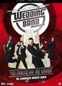 The Wedding Band - Seizoen 01