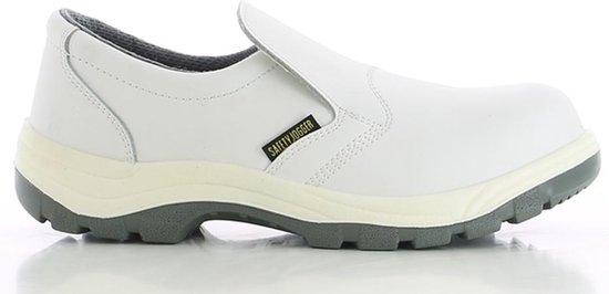 Safety Jogger X0500 S2 Werkschoenen maat 41