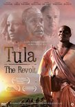 Tula the Revolt