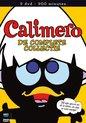 Calimero box 1 - 9