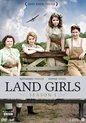 Land Girls - Serie 1