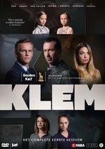 KLEM - Seizoen 1