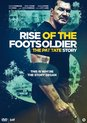 Rise Of The Footsoldier 3 (The Pat Tate Story)