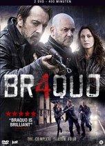 Braquo - Seizoen 4