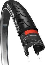 CST Classic Breaker - Buitenband Fiets - 47-622 / 28 x 1.75 inch