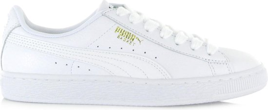 Puma Sneakers Basket Classic Men