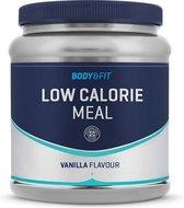 Body & Fit Low Calorie Meal - Maaltijdvervanger - 1044 gram - Vanilla