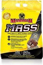 Interactive nutrition Mammoth 2500 - 6800 gram - Chocolate
