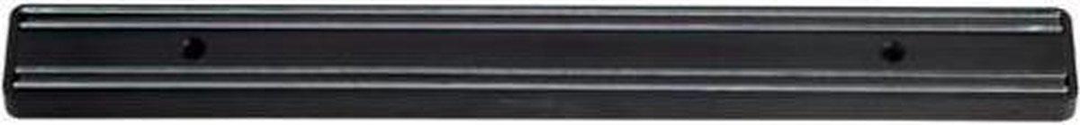 Homeij Ophangmagneet - 30 cm - Homeij