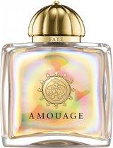 Amouage Fate Woman - 100 ml - Eau de parfum