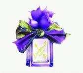 Vera Wang Lovestruck Floral Rush - 100 ml - Eau De Parfum