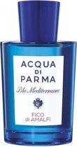 Acqua di Parma Blu Mediterraneo Fico di Amalfi 75 ml - Eau de Toilette - Unisex