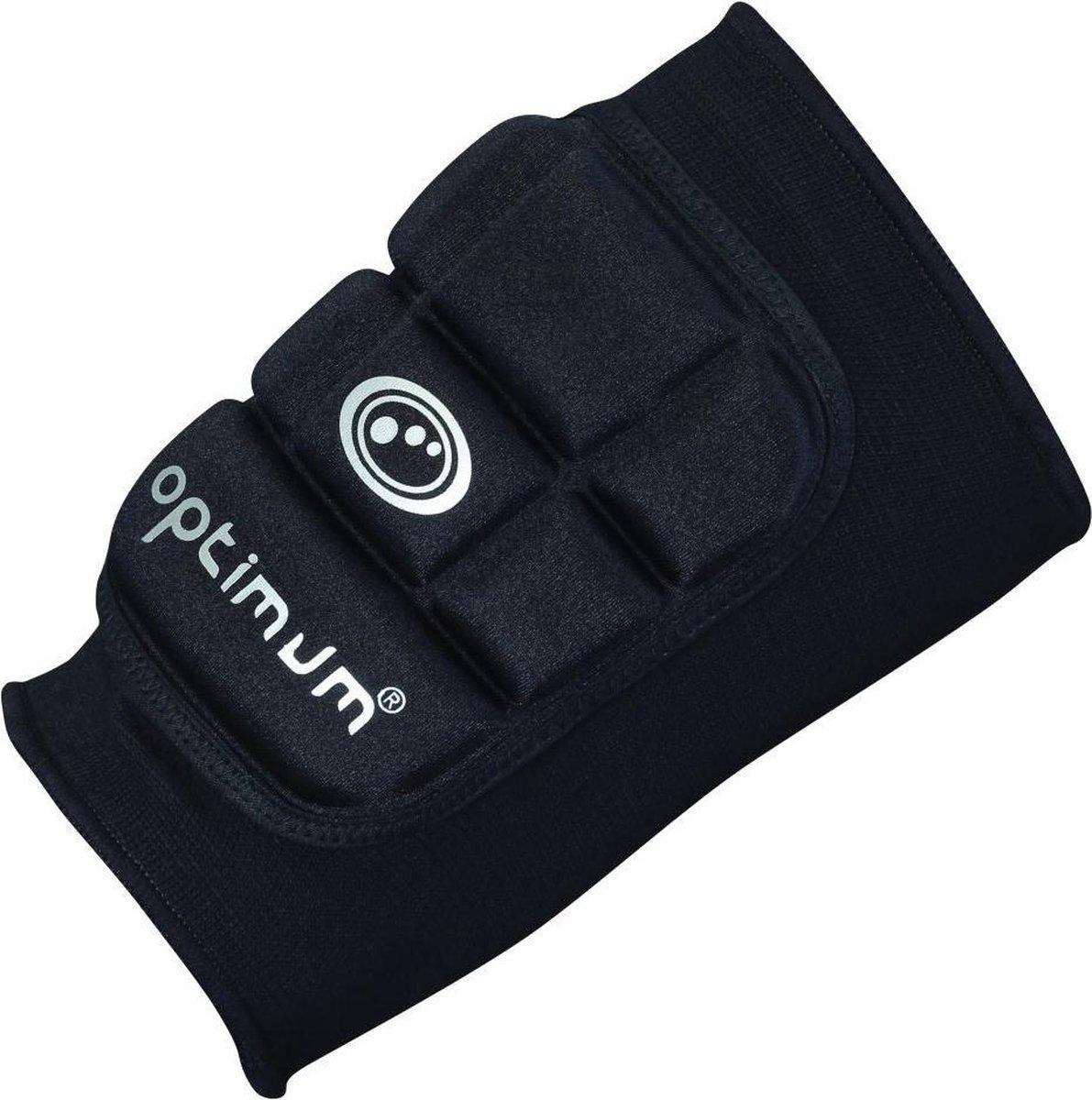 Optimum Biceps bescherming - maat S