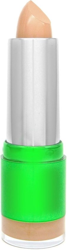 W7 Make-Up Tea-Tree Concealer - Light/Medium
