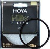 Hoya HDX UV Filter - 77mm
