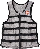 Hyperwear Hyper Vest PRO XL - 10 lbs (4,5 kg)
