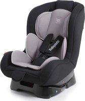 Bol.com-Babyauto Lolo Autostoel - Groep 0+ en 1 - Black Grey-aanbieding