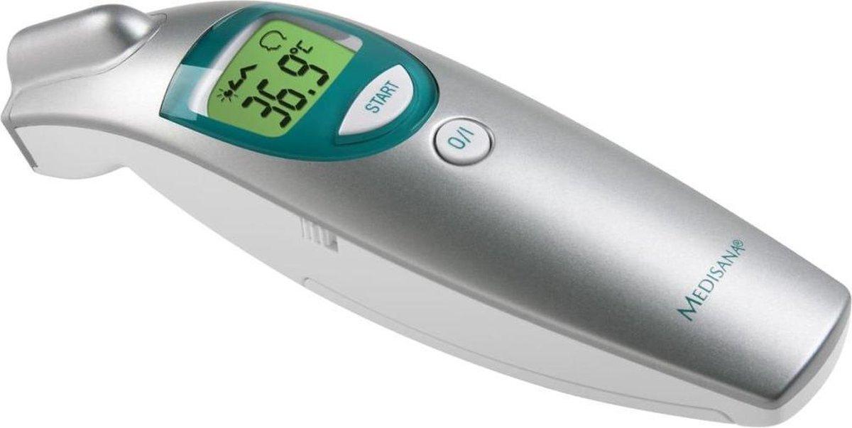 Medisana FTN - Thermometer - Medisana