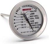 Cobb Barbecue Thermometer