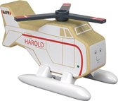 Thomas and Friends houten helikopter Harold