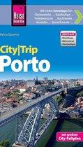 Sparrer, P: Reise Know-How CityTrip Porto