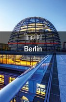 Time Out Berlin City Guide