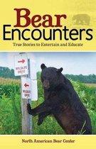 Bear Encounters