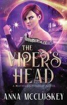 The Viper's Head