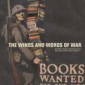 The Winds and Words of War
