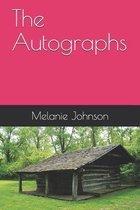 The Autographs