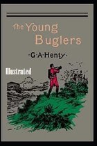 The Young Buglers Illustrated
