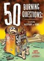 50 Burning Questions