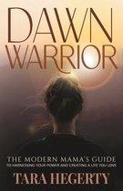 Dawn Warrior