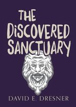 The Discovered Sanctuary