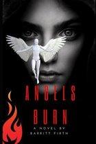 Angels Burn
