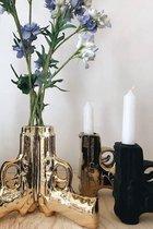 Housevitamin Pistool Vaas - Fun With Vases
