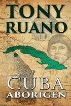 Cuba Aborigen