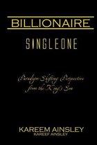 Singleone