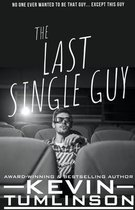The Last Single Guy