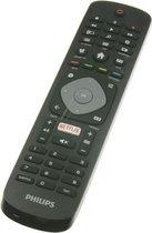 Philips - Universele smart tv afstandsbediening - Televisie|Smart TV|Televisie|Remote control