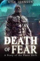 Death of Fear