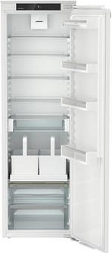 Koelkast: Liebherr IRDe 5120 Plus koelkast Ingebouwd 309 l E Wit, van het merk Liebherr