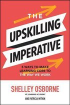 The Upskilling Imperative