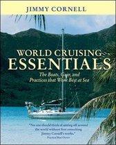 World Cruising Essentials